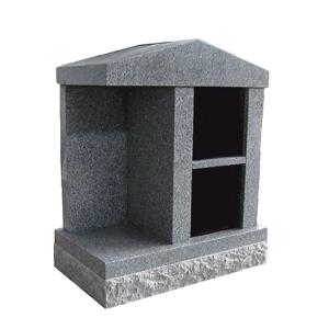 fill-columbarium2