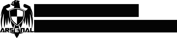 arsenal-distribution-logo