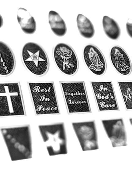 catalogue-sections-emblems