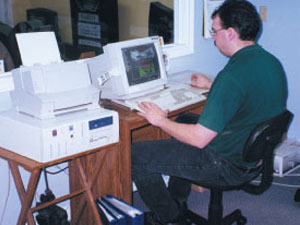 plant-office9