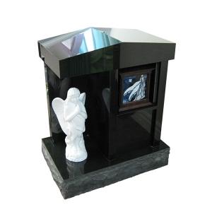 fill-columbarium1