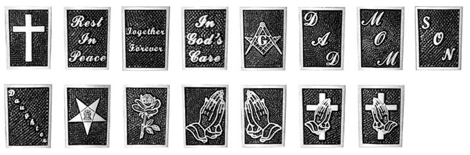 emblems-rectangle