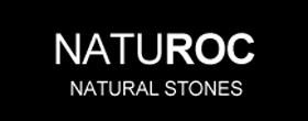 naturoc-logo